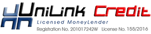 Unilink Credit